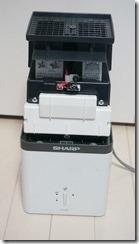 DSC01190